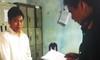 Đắk Lắk: Bắt giam nguyên Phó Chủ tịch xã lừa dân 'chạy việc'