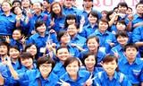 Thời kỳ phát triển mới - cần một chiến lược vận động thanh niên