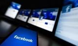 Tin mới vụ 'nói xấu' chủ tịch tỉnh trên facebook