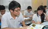 Góp ý chương trình giáo dục phổ thông mới: Ban soạn thảo lên tiếng