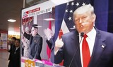 THẾ GIỚI 24H: Mỹ ra sắc lệnh hành chính mới trừng phạt Triều Tiên