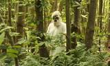Vén màn bí ẩn về 'Người tuyết' ở Nga