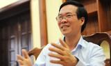 Ủy viên Bộ Chính trị trẻ nhất: 'Lắng nghe chưa đủ mà phải hành động'