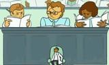 Để giáo sư, phó giáo sư không phải là những con hổ giấy