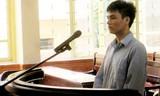 Lý Nguyễn Chung bị đề nghị 12 năm tù giam