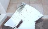 Malaysia xác nhận tìm thấy nhiều mảnh vỡ máy bay MH370