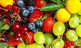 Để không mắc cúm, sử dụng ngay 7 thực phẩm này