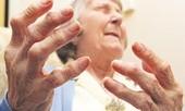 Làm sao để viêm khớp, thoái hoá khớp không tái phát?