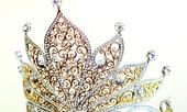 Chuyện chiếc vương miện và giải thưởng của Hoa hậu