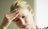 18 điều có thể bạn chưa biết về stress