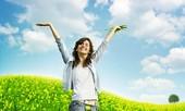 Để tinh thần luôn sảng khoái và tràn đầy năng lượng