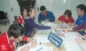 Nhiều trường tiếp tục tuyển nguyện vọng bổ sung