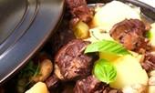 Những cách chế biến thực phẩm tốt cho sức khỏe