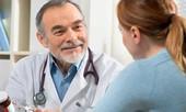 Nhathuoc365.vn: Tiên phong trong lĩnh vực chăm sóc sức khỏe trực tuyến