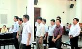 Bộ GTVT từ chối 'nguyên đơn dân sự' vụ PMU 18