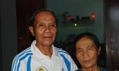 Hương khói Truông Bồn (Kỳ II): Nhân chứng ngày tang thương