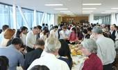 Người Việt tại Australia, New Zealand đón Tết