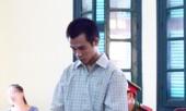 Kẻ giết người cướp vàng dã man nhận án tử hình