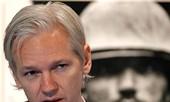 Wikileaks ngừng cung cấp tài liệu mật