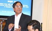 Thanh tra Bộ VH-TT&DL bác khiếu nại của VPF