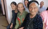 Truông Bồn: Huyền thoại năm xưa hội ngộ sau 44 năm xa cách