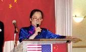 Mỹ lo gián điệp Trung Quốc đội lốt công nghệ