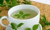 Người việt và văn hóa uống trà