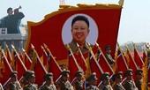 Triều Tiên lại doạ gây 'thảm hoạ' cho Hàn Quốc