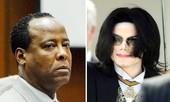 Bác sỹ cướp đi tài năng Michael Jackson