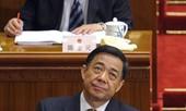 Trung Quốc: Bạc Hy Lai và Lưu Chí Quân bị khai trừ khỏi đảng