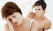 Ung thư cổ tử cung: Phần lớn do tình dục