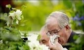 Năm bệnh người cao tuổi dễ mắc khi chuyển mùa