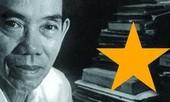 Gắn bảng đồng tưởng niệm hoạt động của tướng tình báo Phạm Xuân Ẩn