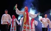 Festival Huế - Dấu ấn
