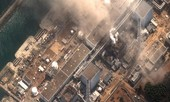 Mất 40 năm dỡ bỏ hoàn toàn nhà máy điện hạt nhân Nhật