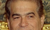 Cựu thủ tướng Ai Cập được chỉ định làm tân thủ tướng