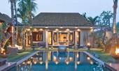Biệt thự 1,95 triệu USD ở Bali