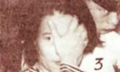 Ly kì chuyện trùm giang hồ Dung 'Hà' cứu người tình tử tù