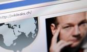 Wikileaks được đề cử giải thưởng Nobel Hòa bình