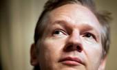 Chủ bút WikiLeaks nhận giải thưởng hòa bình