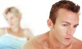 Rối loạn cương dương liên quan với bệnh tim
