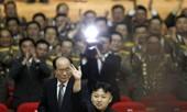 Triều Tiên khoe khoang đánh bại Mỹ chỉ với 'một đòn'