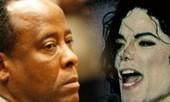 Bác sĩ của Michael Jackson nhận án tù bốn năm