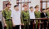 Xử phúc thẩm cựu quan chức huyện Tiên Lãng
