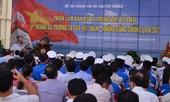 Triển lãm khẳng định chủ quyền Hoàng Sa, Trường Sa của Việt Nam