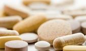 'Hoa mắt' tìm mua thuốc giảm cân