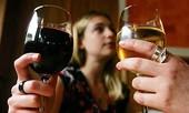"""Một chút rượu giúp phụ nữ """"thăng hoa"""" hơn"""