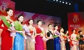 20 người đẹp phía Bắc vào vòng chung kết: Lạc quan
