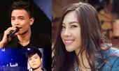 Bài hát Việt 9: Chào đón sự trở lại của dàn Sao trẻ
