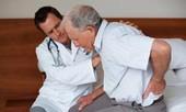 Nghiên cứu về phương pháp điều trị thoát vị đĩa đệm cột sống thắt lưng